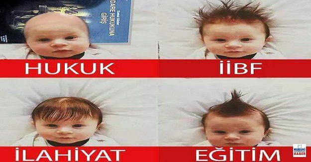 hukuk_fakultesi_sinav_donemi_yapilan_25_komik_caps_h70082_b9284.png
