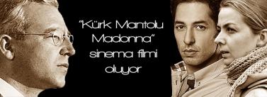 haber-kurk-mantolu-madonna-sinema-filmi-oluyor-5df8c8e709d704700e109a47ceafdb9f