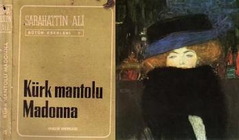 kurk_mantolu_madonna_kitap_manset